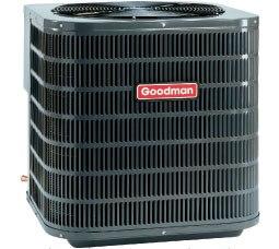 air conditioning Miami Shores
