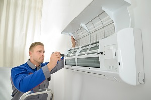 broward-county-air-conditioning