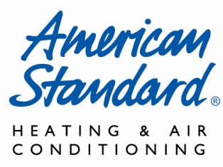 american standard ac