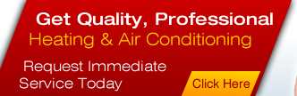 request service from Dade County Air Conditioning Specialist
