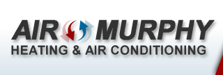 Florida Commercial Refrigeration