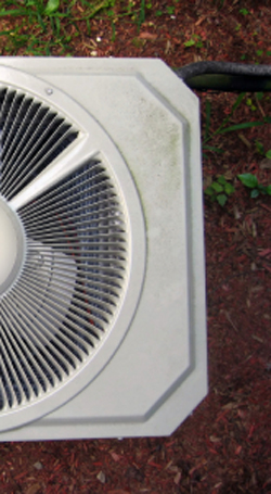 air conditioning Southwest Ranches