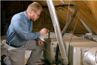 Dade County Florida Heating Services