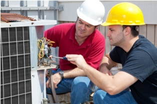 florida hvac services
