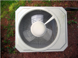 North Miami Beach Air Conditioning And Heating